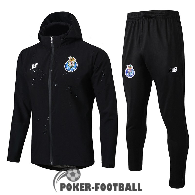 2019-2020 coupe vent porto noir [pork-football-13-174]