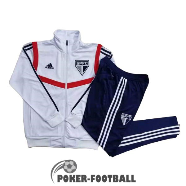 2019-2020 veste sao paulo blanc [poker-football-9-30-78]