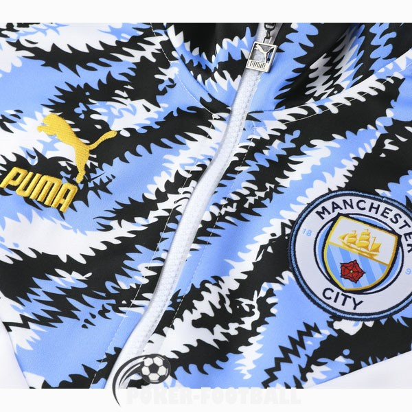 2020-2021 veste manchester city blanc camouflage<br /><span class=