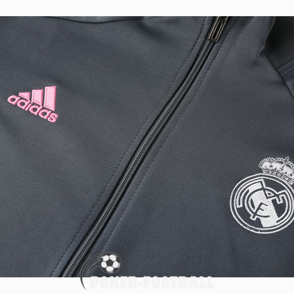 2020-2021 veste real madrid gris<br /><span class=